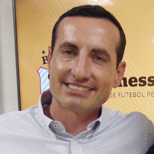 ADRIANO TITTON